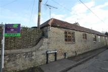 1 bed Cottage in Main Street, Lowick...