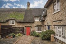 1 bed Cottage to rent in Robbs Lane, Lowick...