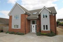 4 bed Detached house for sale in Oundle Road, Thrapston...