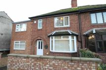 4 bedroom semi detached house in Market Road, Thrapston...