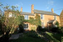 3 bed Cottage in High Street, Ringstead...
