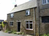 Hall Hill Cottage to rent