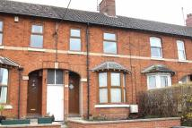 Terraced property for sale in Denford Road, Ringstead...