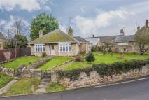 2 bedroom Detached property for sale in Oundle Road, Weldon...