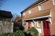 3 bedroom Town House to rent in Harrisons Walk...