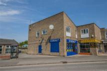 3 bedroom Flat to rent in High Street, Thrapston...