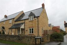 3 bedroom semi detached property to rent in St Marys Court...