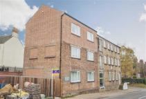 2 bed Flat in Denford Road, Ringstead...
