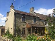 Cottage for sale in Moon Close, Colerne...