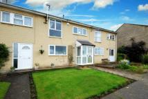 3 bed Terraced home for sale in Mountain Wood, Bathford...