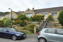 3 bedroom Semi-Detached Bungalow for sale in Purlewent Drive, Weston...