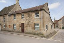 Cottage for sale in High Street, Colerne...