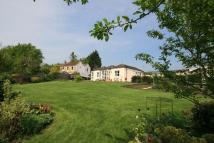 Bungalow for sale in Charlcombe, Bath, BA1 8DJ