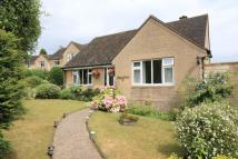 Detached Bungalow in Warleigh Drive...