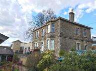 1 bed Retirement Property for sale in Lansdown Lane, Bath...