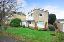 Detached home for sale in Dovers Park, Bathford...
