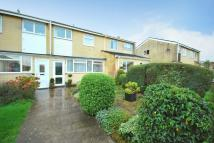 3 bedroom Terraced home for sale in Forrester Green, Colerne...