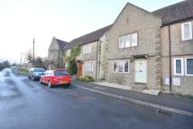 2 bedroom End of Terrace house in Huddlestone, Colerne...