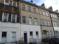 Ground Flat for sale in Grosvenor Place...