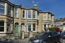 4 bedroom Terraced property for sale in Park Road, Lower Weston...