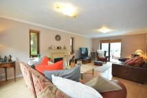 4 bedroom Detached property for sale in Trimnells, Colerne...