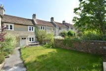 Terraced house in Bathford, Bath, BA1 7SZ