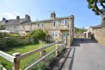 End of Terrace property in Tutton Hill, Colerne...