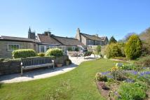 3 bed home for sale in Market Place, Colerne...