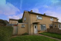 2 bedroom semi detached property in SHERIDAN ROAD, Bath, BA2