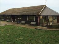 property for sale in Woodside Cottage, Lidsing Road, Gillingham, Kent, ME7 3NH