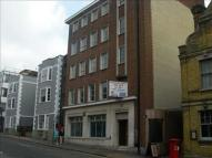 property for sale in County House 35 Earl Street, Maidstone, Kent, ME14 1PF