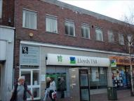 property to rent in High Street, Sittingbourne, Sittingbourne, Kent, ME10 4BD