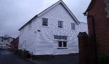 property to rent in The Old Mill, Northgrove Road, Hawkhurst, Kent, TN18 4AP