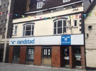 property to rent in - 13 Middle Row, Maidstone, Maidstone, Kent, ME14 1TG