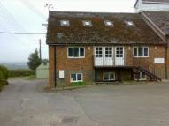property to rent in Suite 1, Church Farm, Ulcombe Hill, Ulcombe, Maidstone, Kent, ME17 1DN