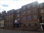 property to rent in Office Suites At Lyndean House, 30-32 Albion Place, Maidstone, Kent, ME14 5DZ