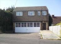 property to rent in The Wheelwrights, The Green, Boughton Monchelsea, Maidstone, Kent, ME17 4LT