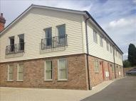 property to rent in Office B Rose Court 89 Ashford Road, Bearsted, Maidstone, Kent, ME14 4BS