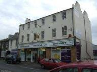 property to rent in Queen Street, Deal, Deal, Kent, CT14 6EY