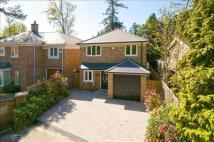 4 bedroom Detached home in Elizabeth House...