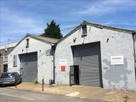 property to rent in Units 1 & 2 Amies Building, Granville Road, Maidstone, Kent, ME14 2BJ