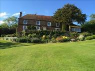 5 bedroom Detached house to rent in HILL FARM, Lenham Road...