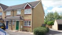 Beaver Road semi detached property to rent