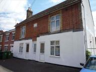 Flat to rent in Hartnup Street...