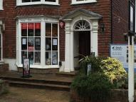 Shop to rent in High Street, Tenterden...