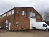 property to rent in Unit 2 Crowhurst Hop Farm, Bullen Lane, East Peckham, Tonbridge, Kent, TN12 5LP