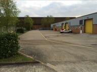 property to rent in Unit 7G Lodge Road, Staplehurst, Tonbridge, Kent, TN12 0QY