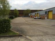 property to rent in Unit 7H Lodge Road, Staplehurst, Tonbridge, Kent, TN12 0QY