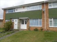 2 bed Terraced home to rent in MERTON ROAD, Maidstone...