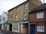 property to rent in King Street, Maidstone, Kent, ME14 1BH